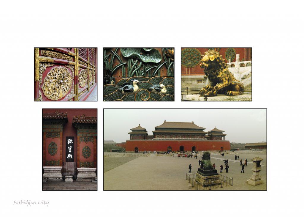 http://travelandpix.com/wp-content/uploads/2020/01/010-page-06-1024x730.jpg