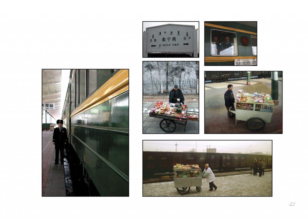 http://travelandpix.com/wp-content/uploads/2020/01/025-page-21-1024x730.jpg