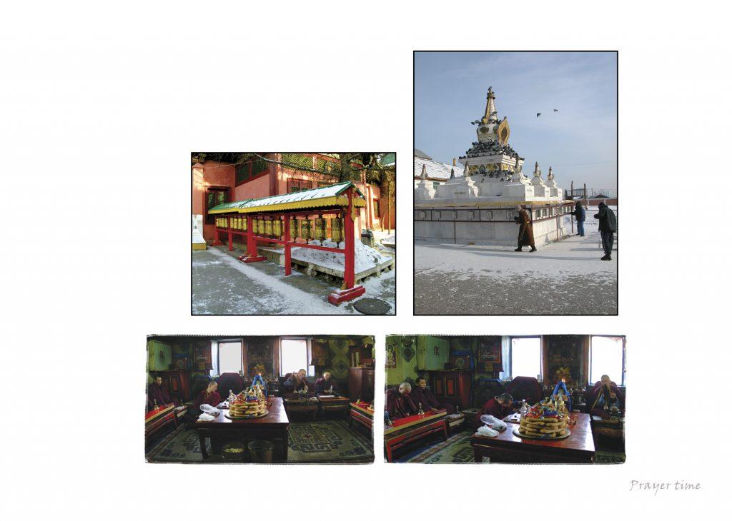 http://travelandpix.com/wp-content/uploads/2020/01/031-page-27-1024x730.jpg