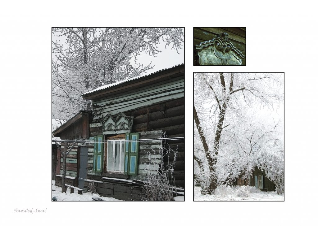 http://travelandpix.com/wp-content/uploads/2020/01/040-page-36-1024x730.jpg