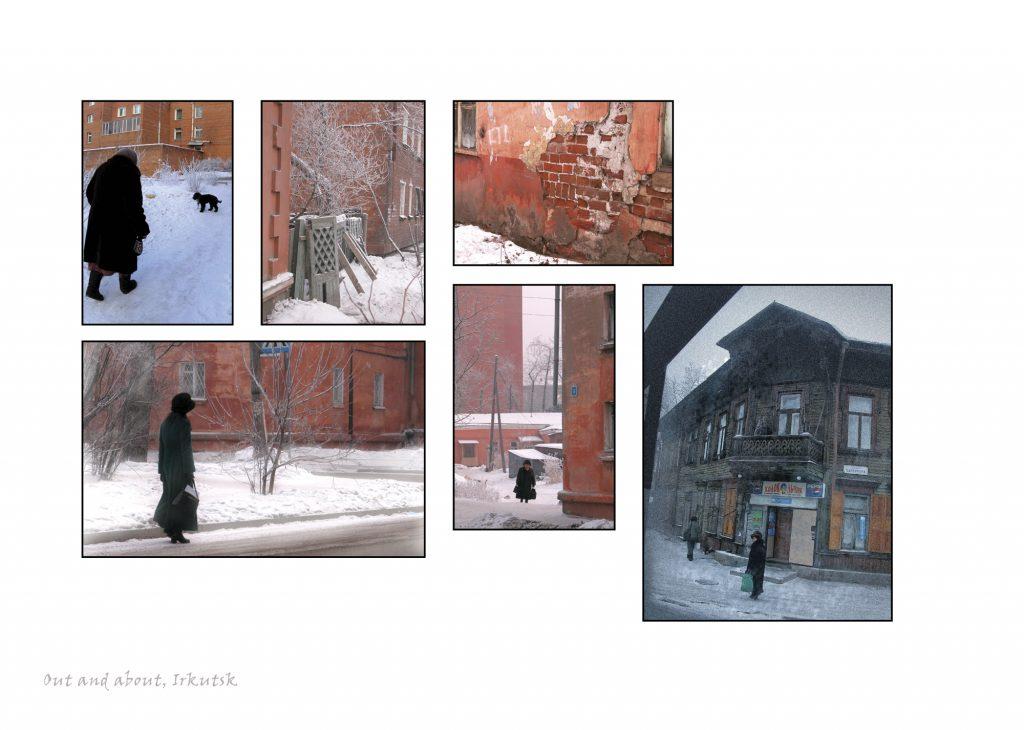 http://travelandpix.com/wp-content/uploads/2020/01/042-page-38-1024x730.jpg