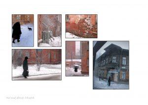 http://travelandpix.com/wp-content/uploads/2020/01/042-page-38-300x214.jpg