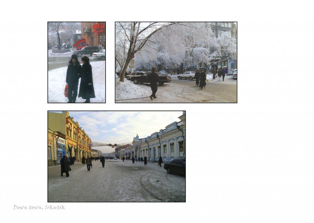 http://travelandpix.com/wp-content/uploads/2020/01/056-page-52-1024x730.jpg