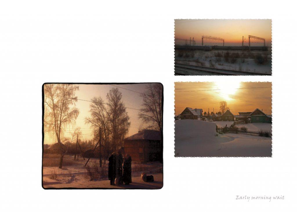http://travelandpix.com/wp-content/uploads/2020/01/061-page-57-1024x730.jpg