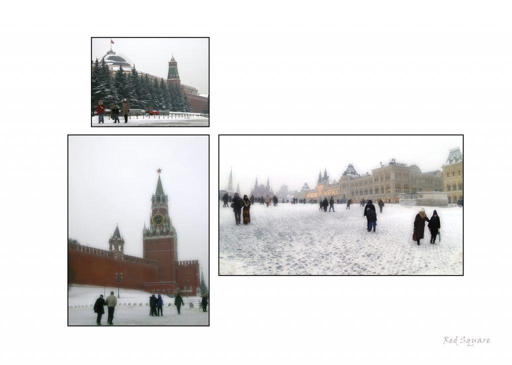 http://travelandpix.com/wp-content/uploads/2020/01/069-page-65-1024x730.jpg