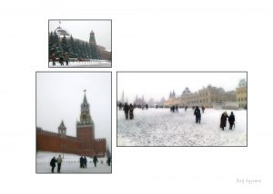 http://travelandpix.com/wp-content/uploads/2020/01/069-page-65-300x214.jpg