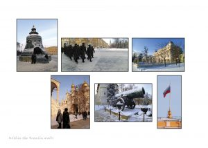 http://travelandpix.com/wp-content/uploads/2020/01/072-page-68-300x214.jpg