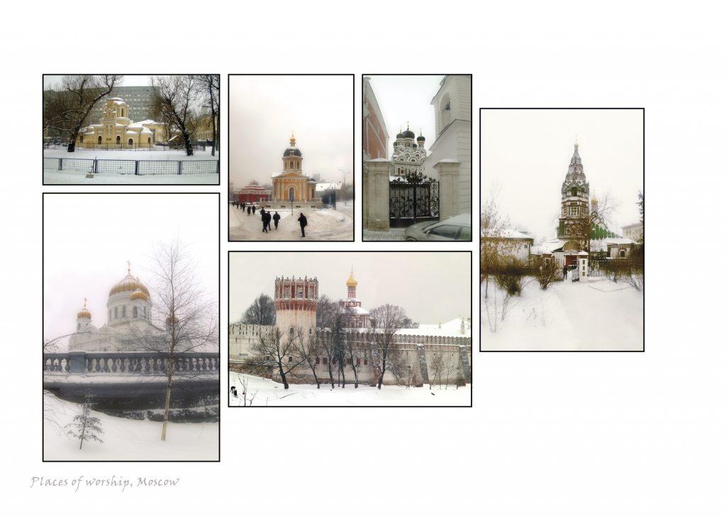 http://travelandpix.com/wp-content/uploads/2020/01/074-page-70-1024x730.jpg