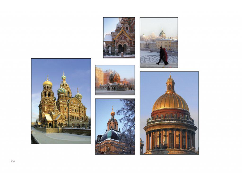 http://travelandpix.com/wp-content/uploads/2020/01/088-page-84-1024x730.jpg
