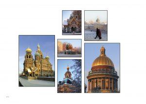 http://travelandpix.com/wp-content/uploads/2020/01/088-page-84-300x214.jpg