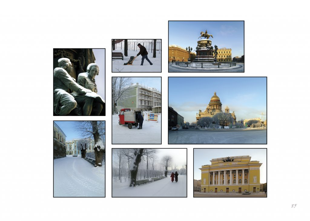 http://travelandpix.com/wp-content/uploads/2020/01/089-page-85-1024x730.jpg