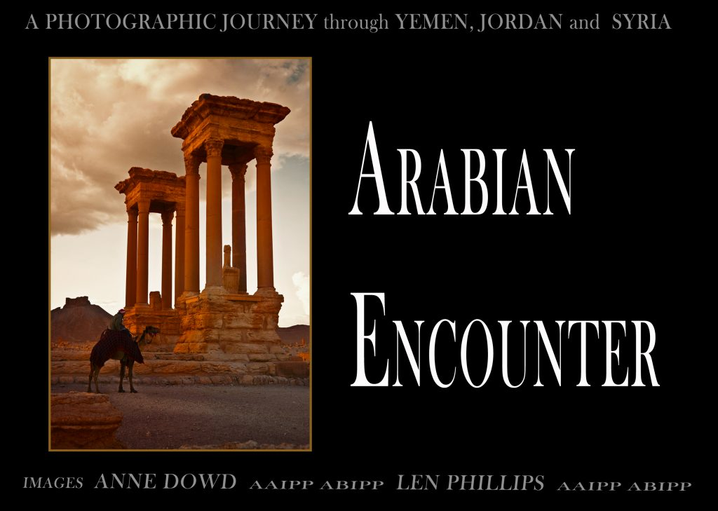 http://travelandpix.com/wp-content/uploads/2020/01/COVER-Arab-1024x729.jpg