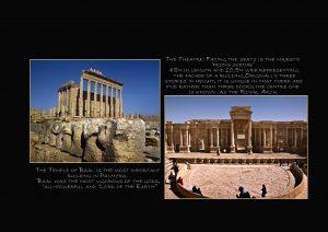 http://travelandpix.com/wp-content/uploads/2020/01/Page-093-300x212.jpg