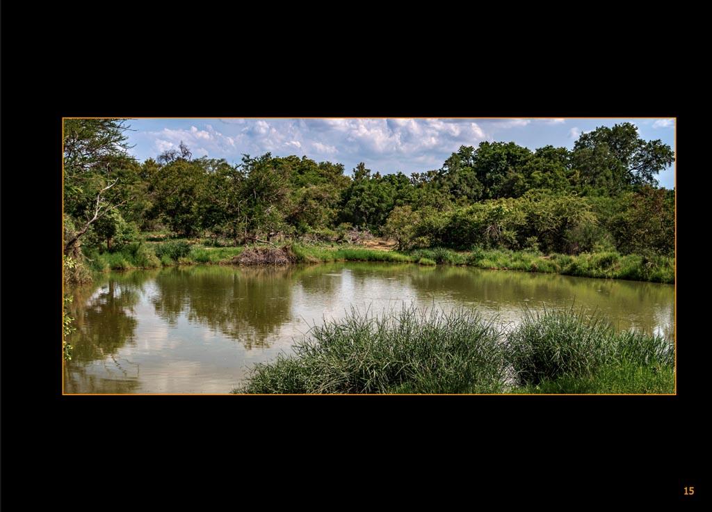 http://travelandpix.com/wp-content/uploads/2020/07/Makutsi-Page-018-1024px-Output.jpg