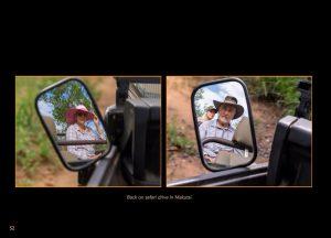 http://travelandpix.com/wp-content/uploads/2020/07/Makutsi-Page-055-1024px-Output-300x216.jpg