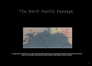 http://travelandpix.com/wp-content/uploads/2020/08/North-Pacific-Passage-004-300x216.jpg