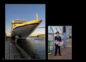 http://travelandpix.com/wp-content/uploads/2020/08/North-Pacific-Passage-027-300x216.jpg