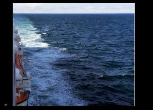 http://travelandpix.com/wp-content/uploads/2020/08/North-Pacific-Passage-063-300x216.jpg
