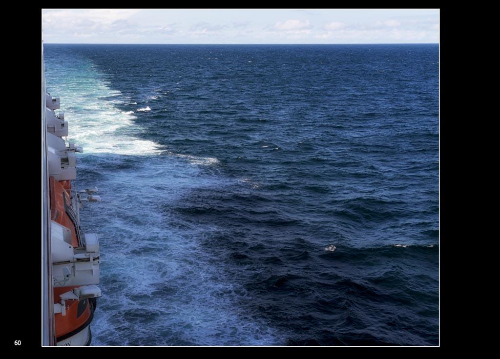 http://travelandpix.com/wp-content/uploads/2020/08/North-Pacific-Passage-063.jpg