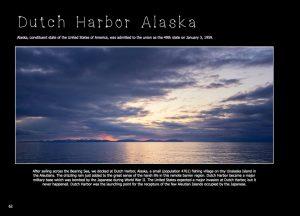 http://travelandpix.com/wp-content/uploads/2020/08/North-Pacific-Passage-065-300x216.jpg