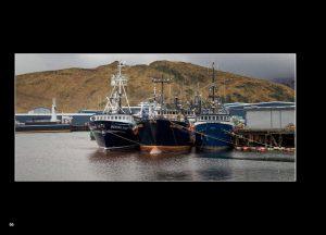 http://travelandpix.com/wp-content/uploads/2020/08/North-Pacific-Passage-069-300x216.jpg
