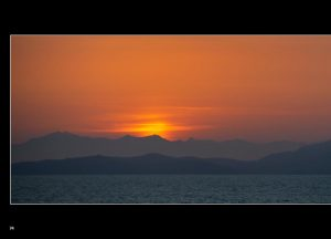 http://travelandpix.com/wp-content/uploads/2020/08/North-Pacific-Passage-077-300x216.jpg