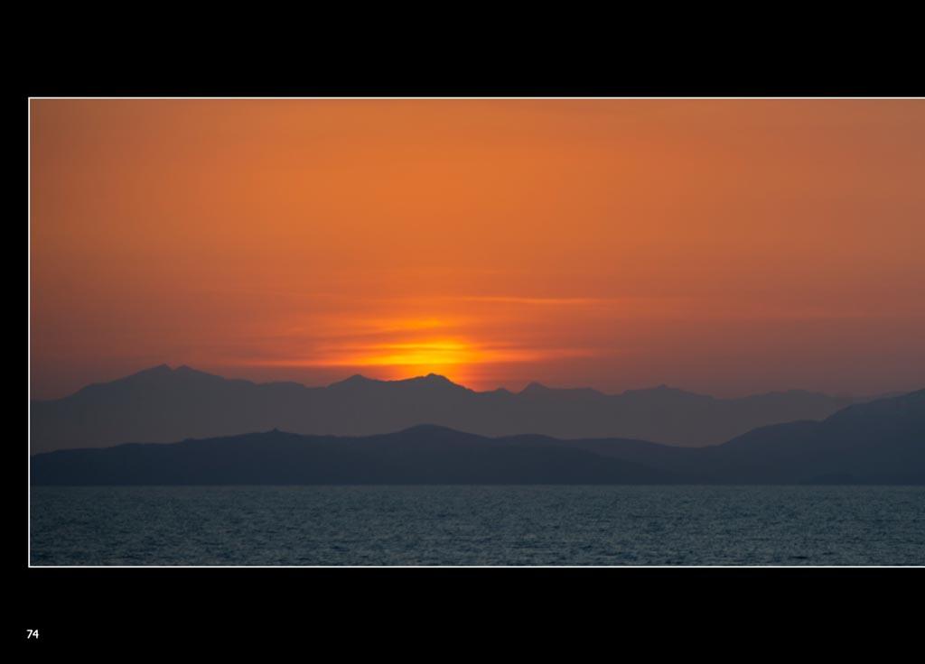 http://travelandpix.com/wp-content/uploads/2020/08/North-Pacific-Passage-077.jpg