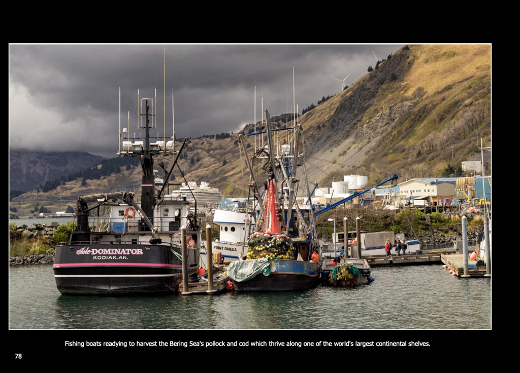 http://travelandpix.com/wp-content/uploads/2020/08/North-Pacific-Passage-081.jpg