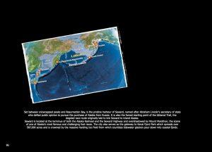 http://travelandpix.com/wp-content/uploads/2020/08/North-Pacific-Passage-099-300x216.jpg