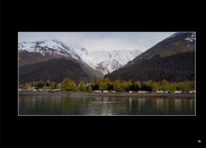http://travelandpix.com/wp-content/uploads/2020/08/North-Pacific-Passage-102-300x216.jpg