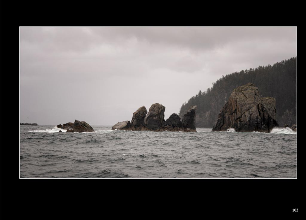 http://travelandpix.com/wp-content/uploads/2020/08/North-Pacific-Passage-106.jpg