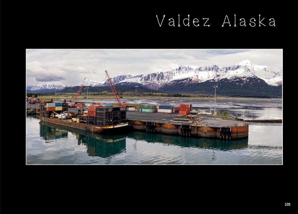 http://travelandpix.com/wp-content/uploads/2020/08/North-Pacific-Passage-108.jpg