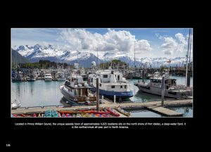 http://travelandpix.com/wp-content/uploads/2020/08/North-Pacific-Passage-109-300x216.jpg
