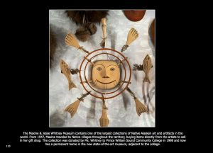 http://travelandpix.com/wp-content/uploads/2020/08/North-Pacific-Passage-113-300x216.jpg