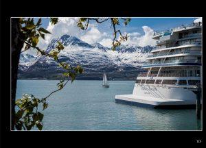 http://travelandpix.com/wp-content/uploads/2020/08/North-Pacific-Passage-116-300x216.jpg