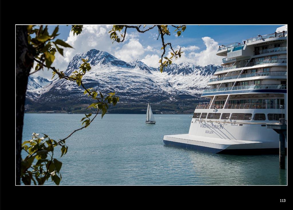 http://travelandpix.com/wp-content/uploads/2020/08/North-Pacific-Passage-116.jpg