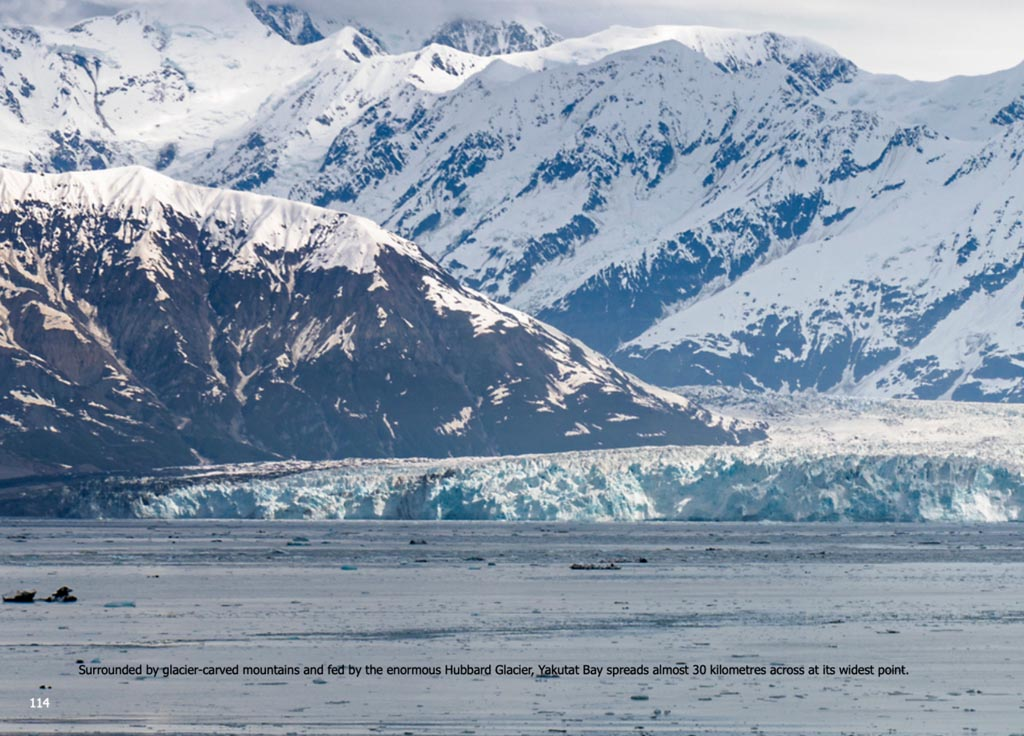 http://travelandpix.com/wp-content/uploads/2020/08/North-Pacific-Passage-117.jpg