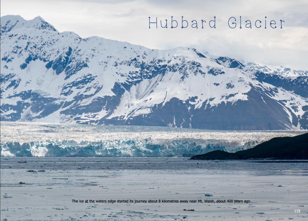 http://travelandpix.com/wp-content/uploads/2020/08/North-Pacific-Passage-118.jpg