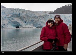 http://travelandpix.com/wp-content/uploads/2020/08/North-Pacific-Passage-119-300x216.jpg