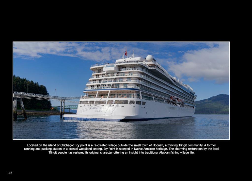 http://travelandpix.com/wp-content/uploads/2020/08/North-Pacific-Passage-121.jpg