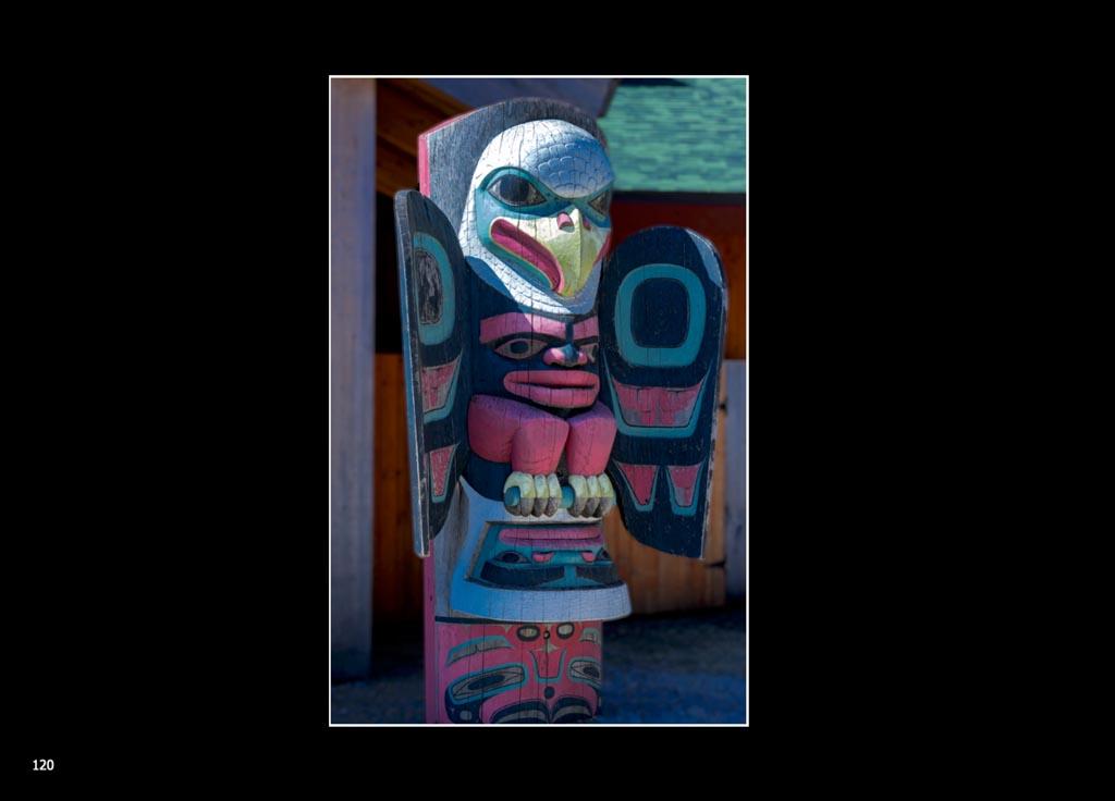 http://travelandpix.com/wp-content/uploads/2020/08/North-Pacific-Passage-123.jpg