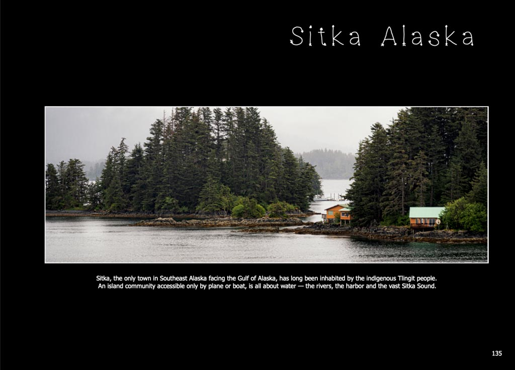 http://travelandpix.com/wp-content/uploads/2020/08/North-Pacific-Passage-138.jpg