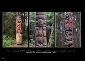 http://travelandpix.com/wp-content/uploads/2020/08/North-Pacific-Passage-147-300x216.jpg