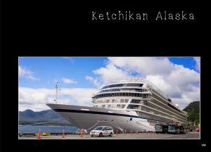 http://travelandpix.com/wp-content/uploads/2020/08/North-Pacific-Passage-152-300x216.jpg