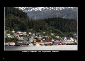 http://travelandpix.com/wp-content/uploads/2020/08/North-Pacific-Passage-153-300x216.jpg