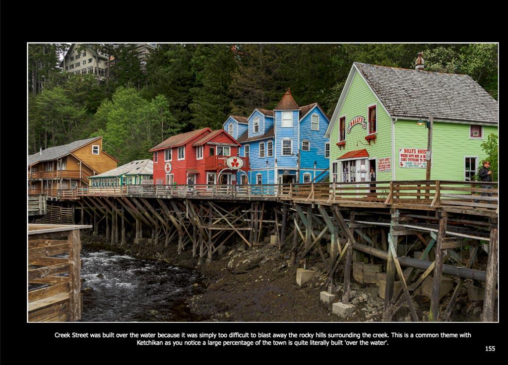 http://travelandpix.com/wp-content/uploads/2020/08/North-Pacific-Passage-158.jpg