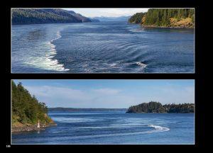 http://travelandpix.com/wp-content/uploads/2020/08/North-Pacific-Passage-169-300x216.jpg