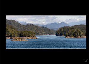 http://travelandpix.com/wp-content/uploads/2020/08/North-Pacific-Passage-170-300x216.jpg