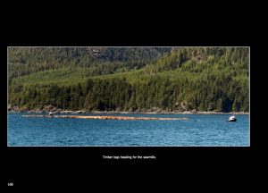 http://travelandpix.com/wp-content/uploads/2020/08/North-Pacific-Passage-171-300x216.jpg