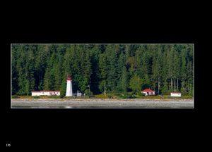 http://travelandpix.com/wp-content/uploads/2020/08/North-Pacific-Passage-173-300x216.jpg